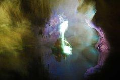 Barton River Cave