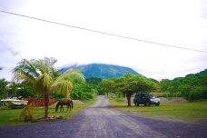Ometepe, Nicaragua