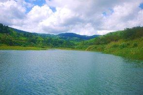 Lake Arenal, La Fortuna, Costa Rica