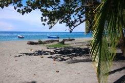 Playa Grande, Limon, Costa Rica