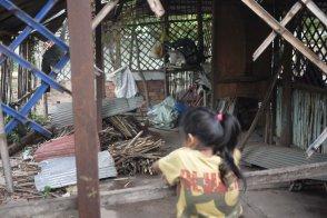 New Hope Cambodia, Siem Reap, Cambodia