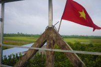 Can Tho Homestay, Vietnam